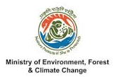 MOEFCC Recruitment