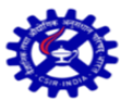 CSIR-NISTADS Recruitment