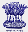 Collectorate Kota Recruitment