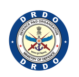 DRDE Gwalior Recruitment