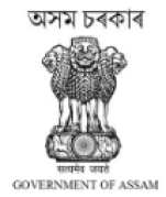 Animal Husbandry and Veterinary Department Assam Recruitment