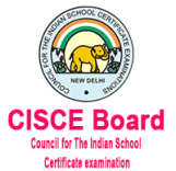 CISCE ISC Results 2017