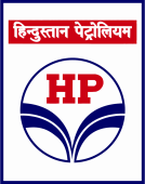 HPCL Mumbai Refinery Recruitment