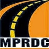 MPRDC Recruitment