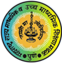 MSBSHSE 10th Results 2019