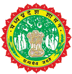 Collector Office Indore Recruitment