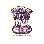 District Magistrate Paschim Medinipur Recruitment