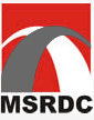 MSRDC Recruitment