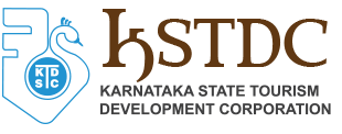 KSTDC Recruitment