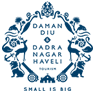 Daman & Diu UT Administration Recruitment