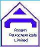 Assam Petro-Chemicals Ltd. Recruitment