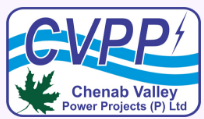 CVPP Recruitment
