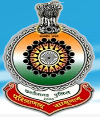 Durg Police Recruitment