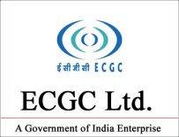 ECGC Ltd. Recruitment
