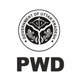 PWD UP Recruitment