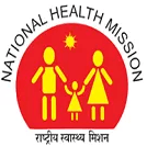 NHM Nashik Recruitment