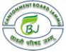 CB Jammu Recruitment