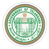District Magistrate Rangareddy Recruitment