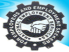Labour Employment and Training Jharkhand Recruitment