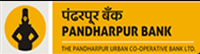 Pandharpur Bank Recruitment