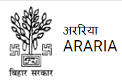 District Education Office Araria Recruitment
