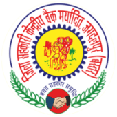 Jagdalpur DCCB Recruitment