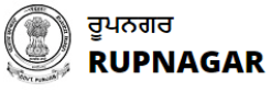 MGNREGA Rupnagar Recruitment