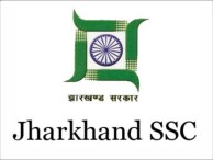 JSSC JECCE 2018 Recruitment