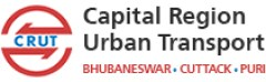 Capital Region Urban Transport Recruitment