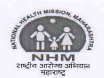 NHM Nanded Recruitment