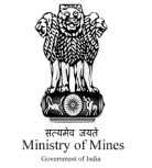 Ministry of Mines Recruitment