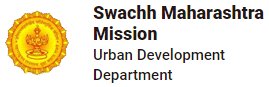 Swachh Maharashtra Recruitment