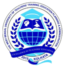 WBUTTEPA B.Ed. (Sem 3) Supplementary Results 2018