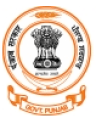 Fazilka Municipal Corporation Recruitment