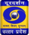 Doordarshan Kendra Lucknow Recruitment