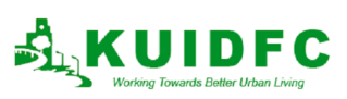 KUIDFC Recruitment