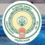 AP Fisheries Recruitment