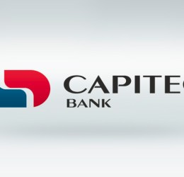 Capitec Bank Learnership