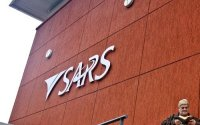 SARS Learnerships Candidates with a Matric or Grade 12 certificate