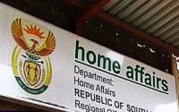 HOME AFFAIRS HOLIDAYS JOBS AND LEARNERSHIPS