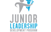 Are You Available for a Junior Leadership Programme Apply Now