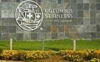 Columbus Stainless Learnership Opportunity 2018