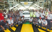 toyota hiring jobs in south africa