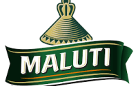 5 JOBS OPENING AT MALUTI MOUNTAIN BREWERY