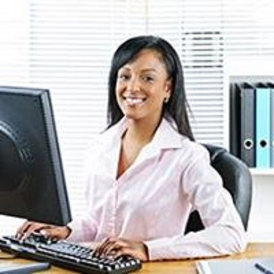 DOSD: ADMINISTRATION CLERK WANTED 1