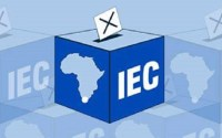 IEC SENIOR ADMINISTRATIVE CLERK SAC