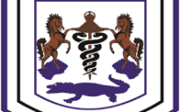 Senior Public Health Evaluation Advisor Maseru Lesotho