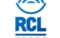 rcl foods limpopo millwright jobs