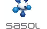 sasol general worker jobs