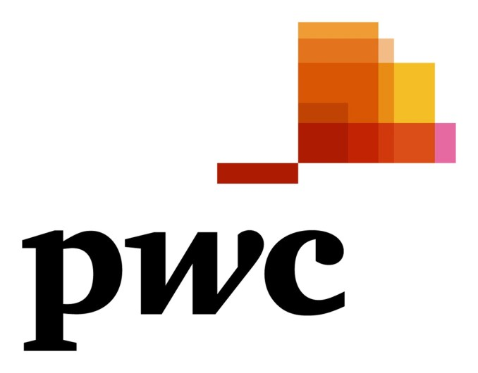 Image result for Administrative Clerk Position at PwC Global